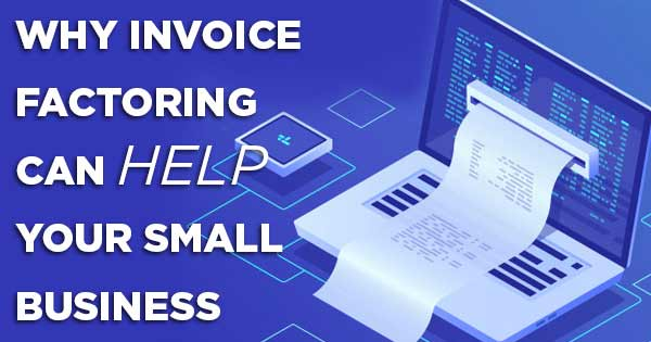 invoice factoring solutions
